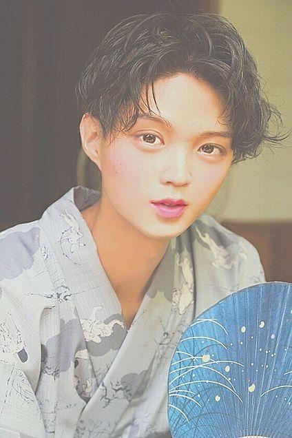 磯村勇斗の画像(プリ画像)