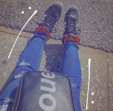 しんぷるの画像(靴に関連した画像)