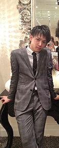 成人式のJさん♡の画像(プリ画像)