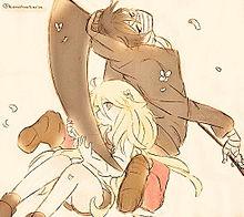 殺戮の天使👼の画像(ザクレイに関連した画像)