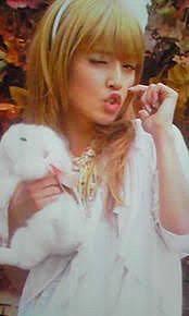 ヤマトナデシコ七変化   女装の画像(プリ画像)