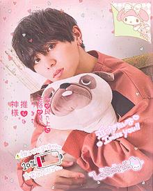 リクエスト、S♡Loveイチゴ王子さんの画像(イチゴに関連した画像)