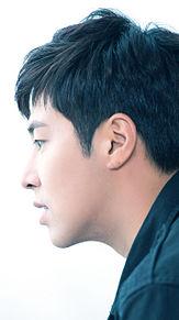 ユンホ💗の画像(TVXQに関連した画像)