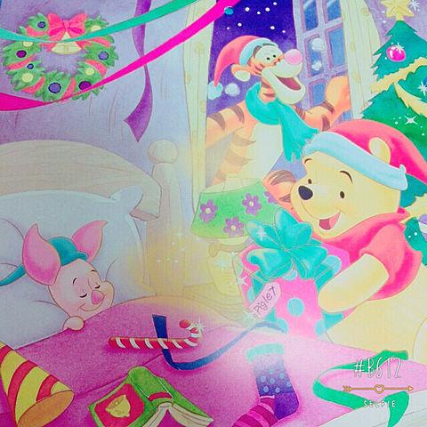 ディズニー カレンダーの画像(プリ画像)
