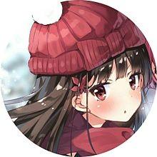 🥺の画像(アイコン、サムネに関連した画像)