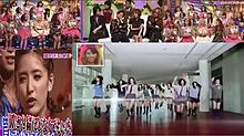 E-girls♥ プリ画像