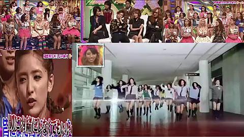 E-girls♥の画像 プリ画像