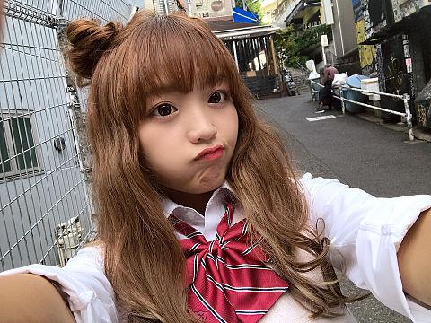 ねおんつぇるの画像(プリ画像)