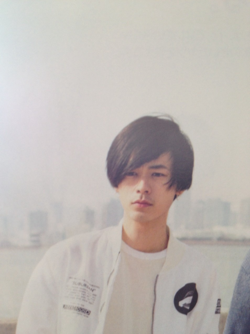 成田凌の画像 p1_39