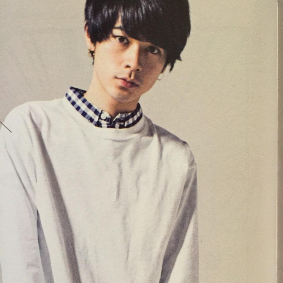 成田凌の画像 p1_36