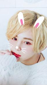 山田涼介の画像(BeautyPlusに関連した画像)