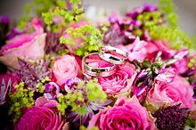 結婚、婚活の画像(婚活に関連した画像)