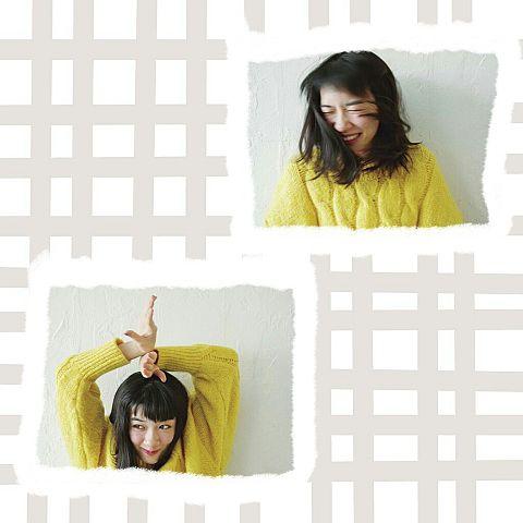永野芽郁☁☁保存→❤ポチの画像(プリ画像)