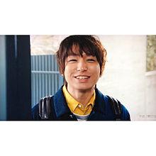家政夫のミタゾノ村田光の画像(Hey!Say!7に関連した画像)