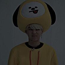 no titleの画像(ユンギ/ミンユンギに関連した画像)