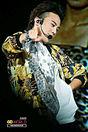 BIGBANG ジヨン プリ画像