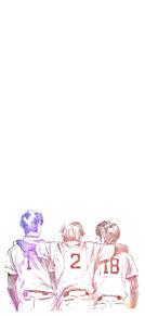 ダイヤのAの画像(降谷暁に関連した画像)