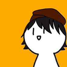江戸川乱歩自作絵の画像(自作絵に関連した画像)