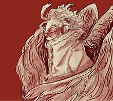 Hawksの画像(ヒロイラに関連した画像)