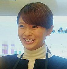 東京タラレバ娘の画像(プリ画像)
