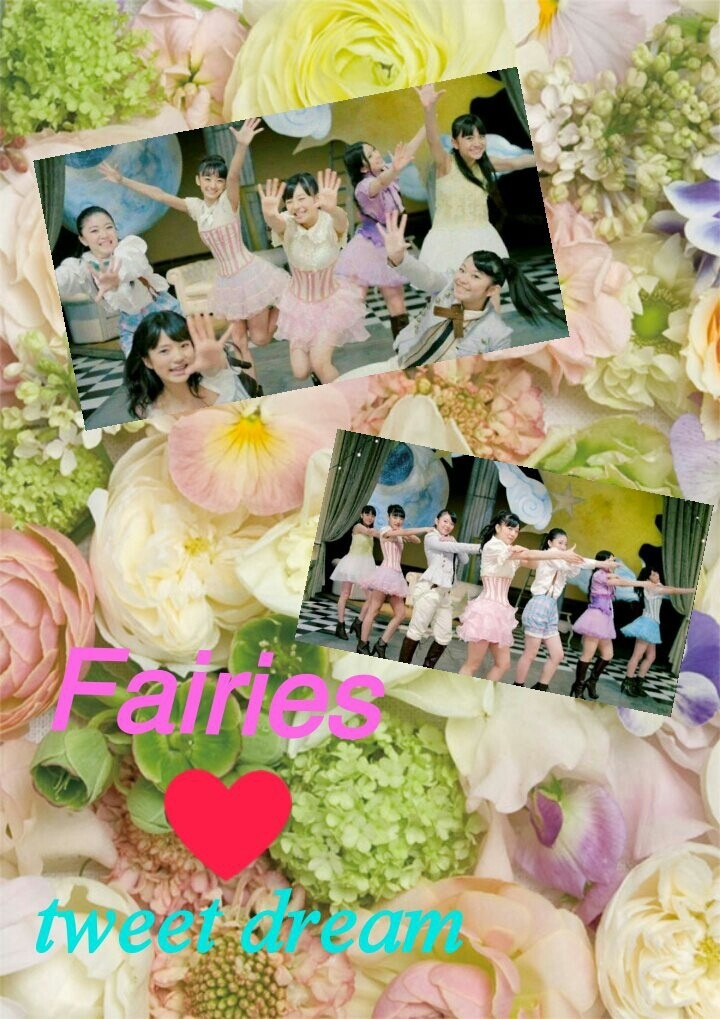 フェアリーズの画像 p1_36