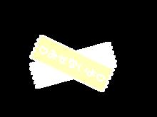 顔隠し 量産型 プリクラ 素材 加工の画像(顔隠し 量産型に関連した画像)