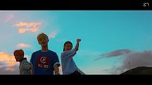 NCTDREAM→→GO UPの画像(ジェノに関連した画像)