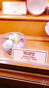ディズニー行ってきたー!の画像(東京ディズニーランドに関連した画像)