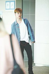 iKON    ジュネの画像(#ジュネに関連した画像)