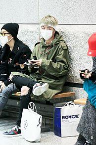iKON       ジュネの画像(ikonジュネに関連した画像)
