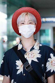 iKON      ジナンの画像(ikonに関連した画像)