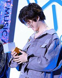iKON      B.Iの画像(#iKONに関連した画像)
