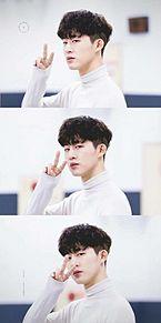 iKON      B.Iの画像(#B.Iに関連した画像)