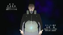 NARUTO疾風伝 OPの画像(長門に関連した画像)