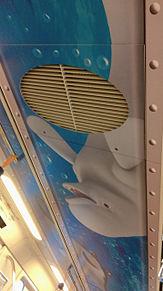 ディズニーシー モノレール ニモの画像(ファインディング・ドリーに関連した画像)