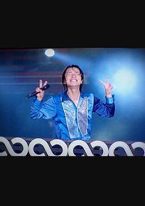 安田さん。の画像(プリ画像)