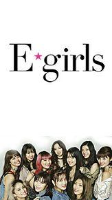 pedomoms girls 08