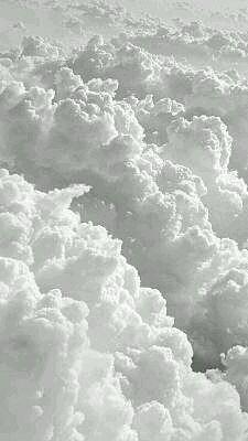 雲…保存はフォローから☁の画像(プリ画像)