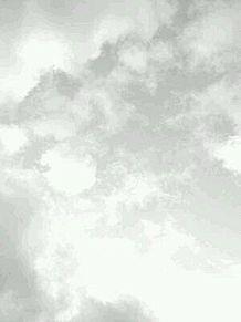 雲…保存はフォローから☁ プリ画像