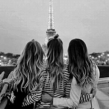 女の子…保存はフォローから👗 プリ画像