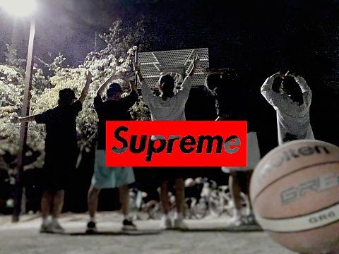 バスケ アイコン ホーム画 おしゃれの画像(プリ画像)