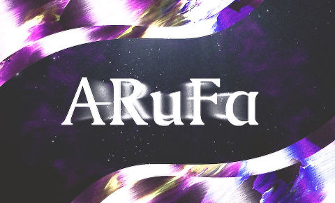 ARuFaの画像 プリ画像