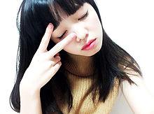 * 横田真悠の画像(プリ画像)