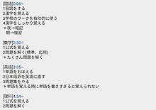 @はるかの画像(はるかに関連した画像)