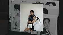 ジェニちゃんの画像(可愛い/かっこいい/おしゃれに関連した画像)
