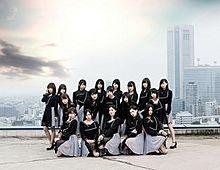 SKE48の画像(プリ画像)