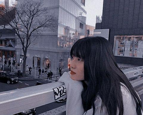 aestheticの画像(プリ画像)