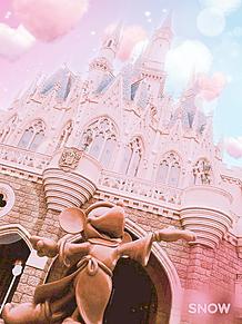ディズニーの画像(マーベルmarvelに関連した画像)
