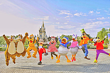 ディズニーの画像(100均に関連した画像)