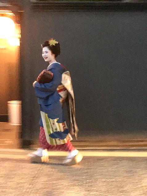 舞妓さんの画像(プリ画像)